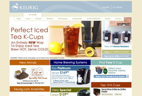 keurig-gourmet-coffees-from-premium-brands-k-cups