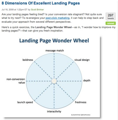 8-dimensions-of-excellent-landing-pages