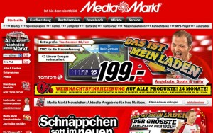 visual-design-media-markt