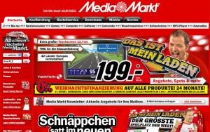visual-design-media-markt