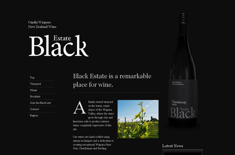 black-estate-vineyard_thumb