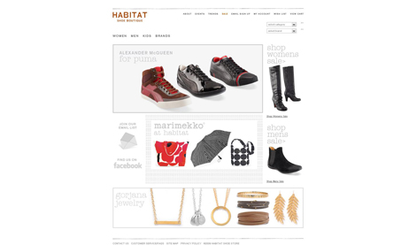 habitat-shoes_thumb