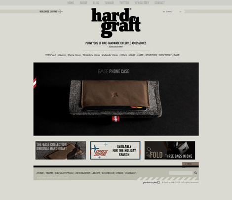 hard-graft_thumb