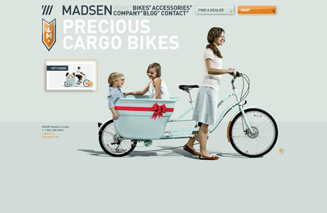 madsen-cycles_thumb