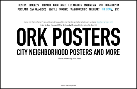 ork-posters-city-neighborhood-posters_thumb