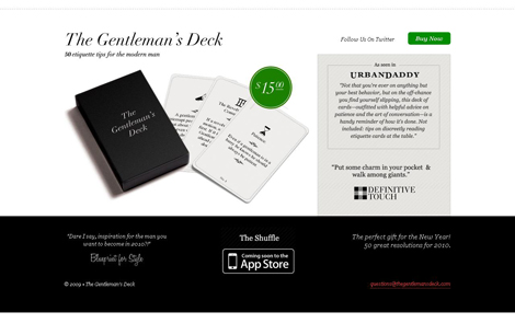 the-gentlemans-deck_thumb