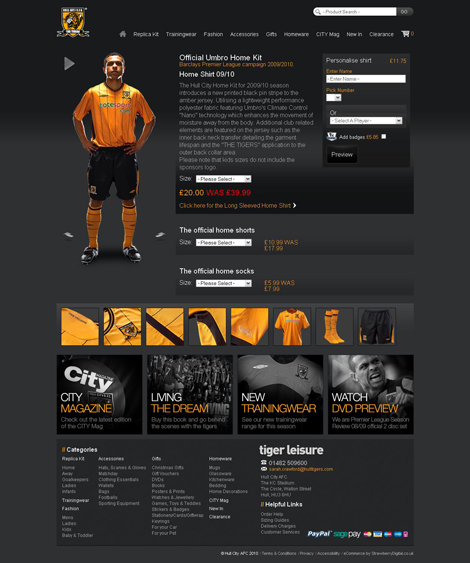 hull_city_afc_thumb
