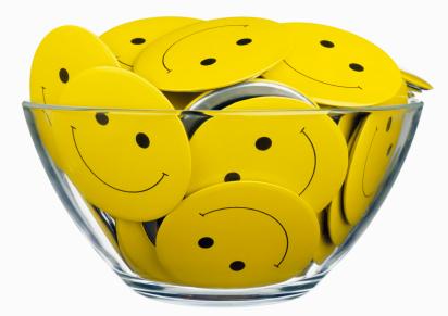 Wie wirkt Deine Seite unterbewusst im Gehirn des Nutzers? 8 Neuromarketing-Tipps für mehr Conversions