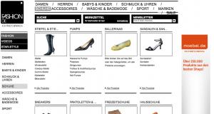 un-commerce-beispiel-02-fashionde