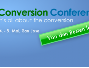 conversion-conference-san-jose
