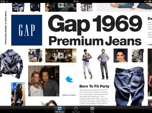 ipad-06-gap-start