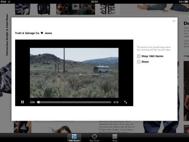 ipad-07-gap-video