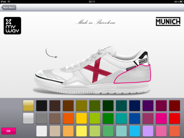 ipad-20-myway-customizing