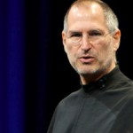 Erfolgsprinzipien Steve Jobs