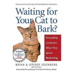 Waiting for your Cat to Bark - Titel