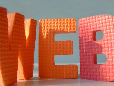 Das Web - unendliche Weiten der Konversionsoptimierung