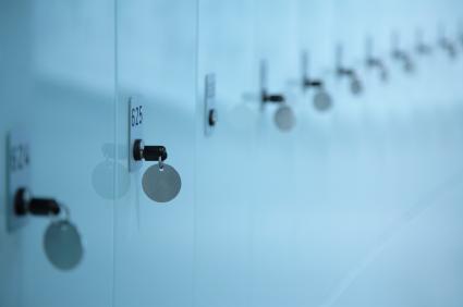 Datenschutz und Kundenservice