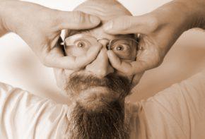 Warum Ihr Webdesigner bei der Konversionsoptimierung versagt