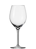 Reziprozität - Weinglas