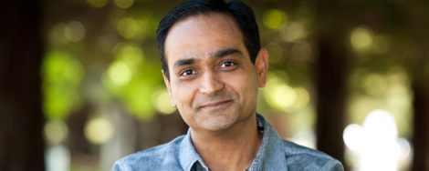 Avinash Kaushik über Conversion Optimierung