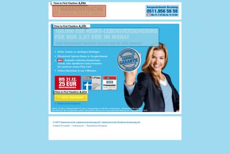 LPO Quick-Win - Hannoversche relevante Elemente