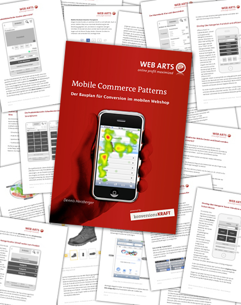 MobileCommercePatterns eBook