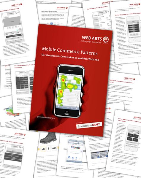 MobileCommercePatterns eBook