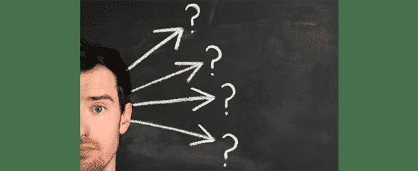 """Verhaltensmuster """"Paradox-of-Choice"""": Große Auswahl, kleine Conversion?"""