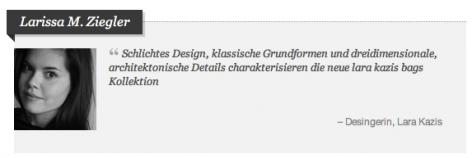 Autorität bei fab.de