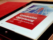 Conversion Optimierung eBook