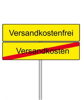 Offpage Conversion Optimierung I: Versandkosten und Logistik als strategischer Hebel