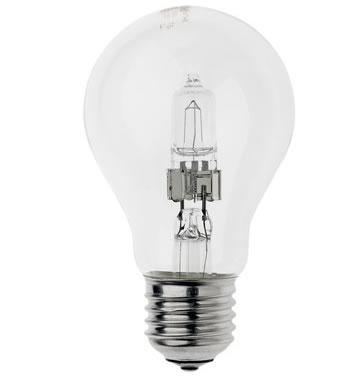 Glühbirne auf Manufactum - Storytelling