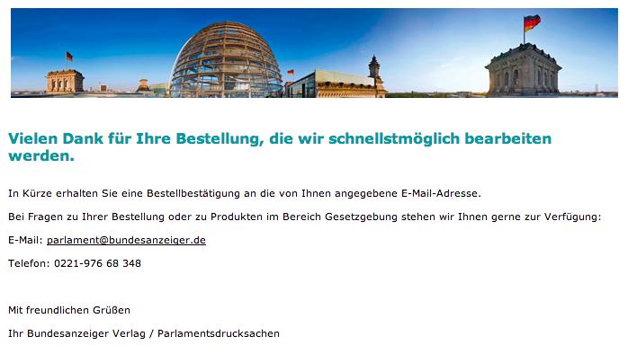 Ja, Fahrzeuge können für Reparaturen oder Umbauten auf Beleuchtung / Digital an HAG Modellbahnen GmbH eingesendet werden. Weitere Informationen finden Sie direkt im Bereich Service > .