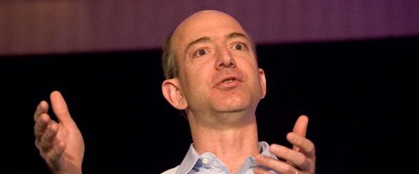 Jeff Bezos, Bildquelle http://de.wikipedia.org/w/index.php?title=Datei:Jeff_Bezos_2005.jpg&filetimestamp=20070819101112