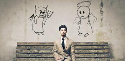Macht das Internet aus guten Unternehmen schlechte?
