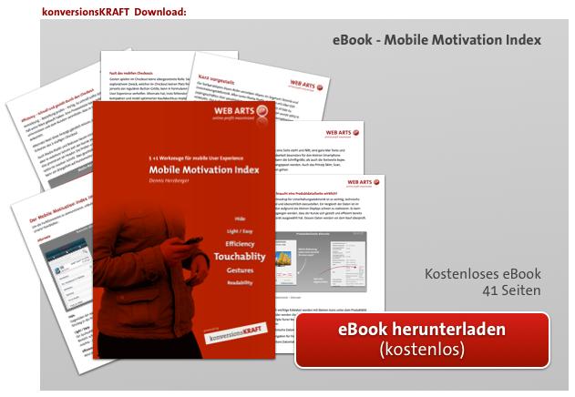 eBook_MobileMotivationIndex_download
