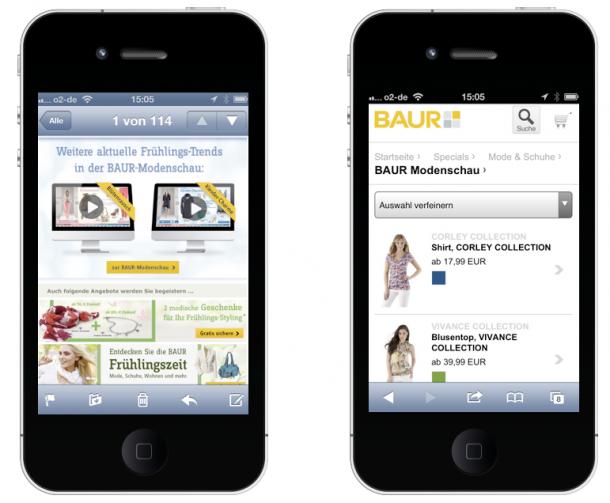 baur-newsletter-mobile-landingpage