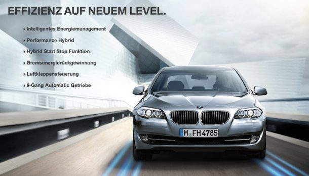 bmw_emotion_und_ratio