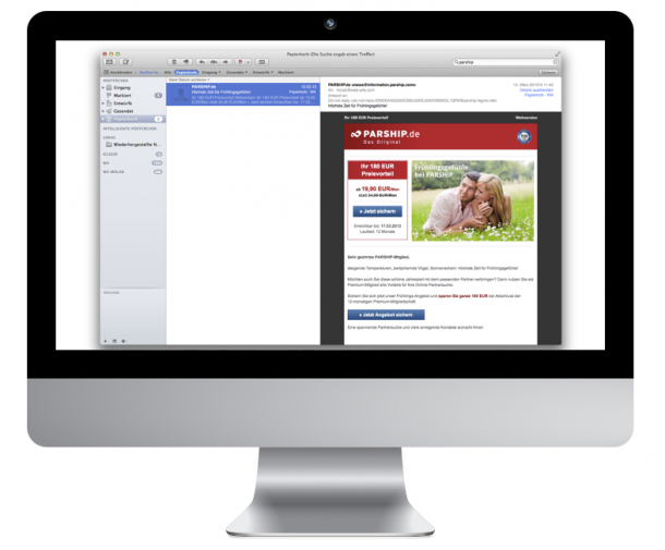parship-desktop