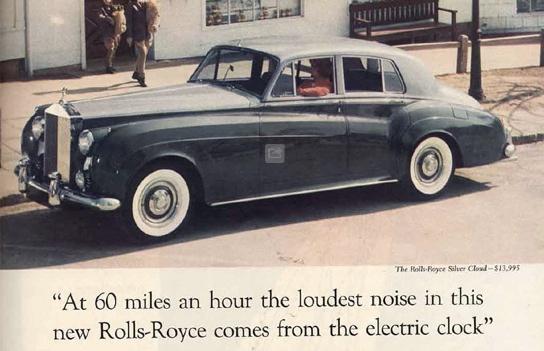 rolls-roye-ad