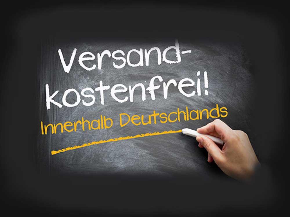 endlich auch standard in deutschland online ohne versandkosten bestellen konversionskraft. Black Bedroom Furniture Sets. Home Design Ideas