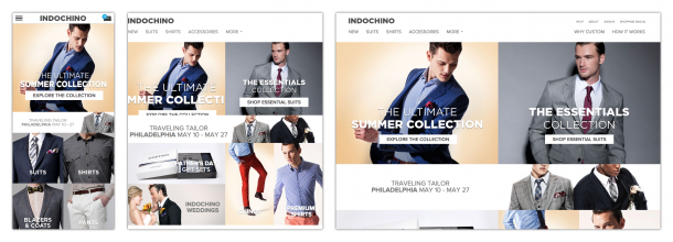 responsive_indochino