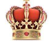 Content bleibt KING