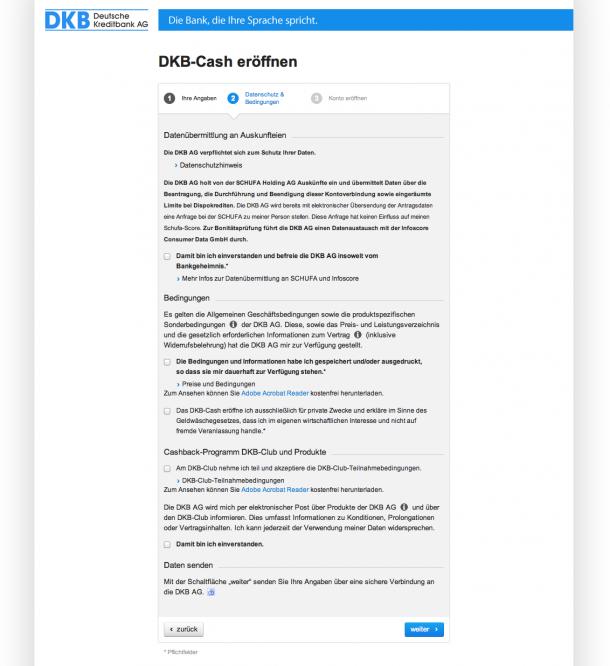 Dkb Deutsche Kreditbank Ag Home: Wie Kann Ich Aktien Kaufen Und Verkaufen