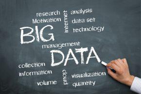 8 Fehlinterpretationen in Google Analytics, die viel Geld kosten können