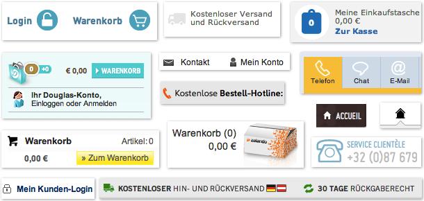 Icons_E-Commerce