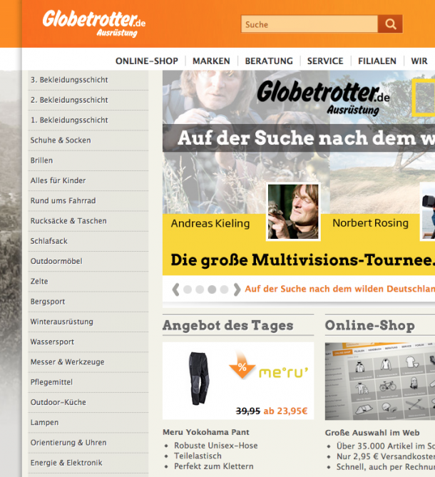 globetrotter_ohne_icons