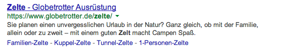 google_zelte