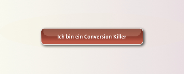 Conversion Optimierung
