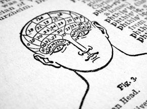 Neues aus der Optimierungsanstalt: Psychologische Prinzipien im Einsatz